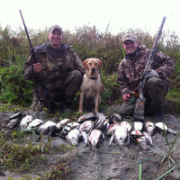 alaska-trophy-duck-hunts