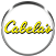 Cabelas Outfitter association member