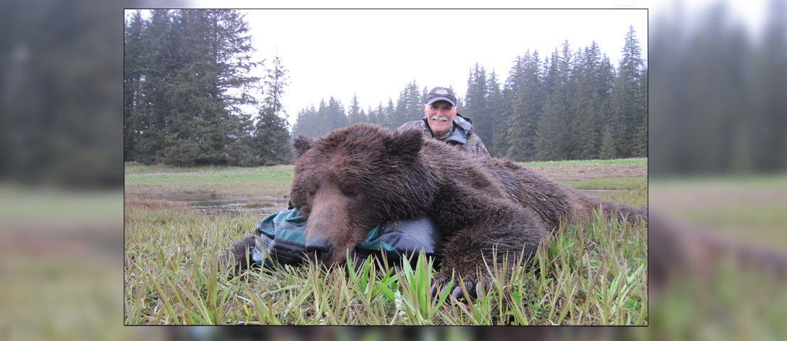 Alaska-Brown-Bear-Hunting-3