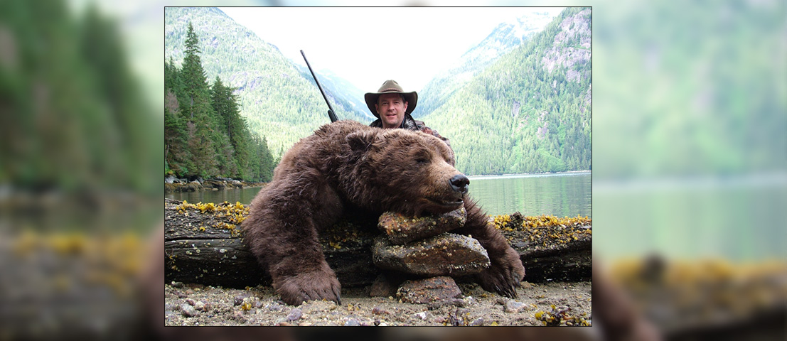 Alaska-Brown-Bear-Hunting-4