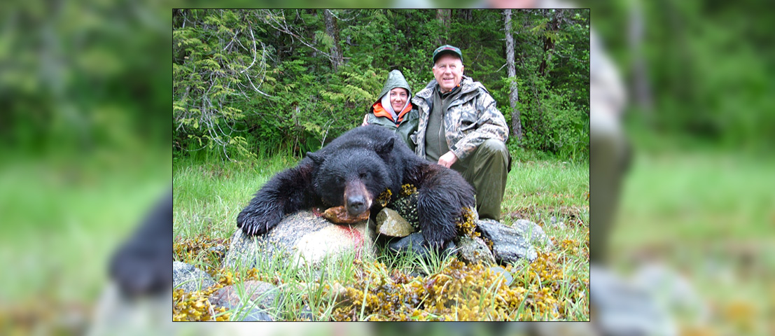 alaska-black-bear-hunts-1