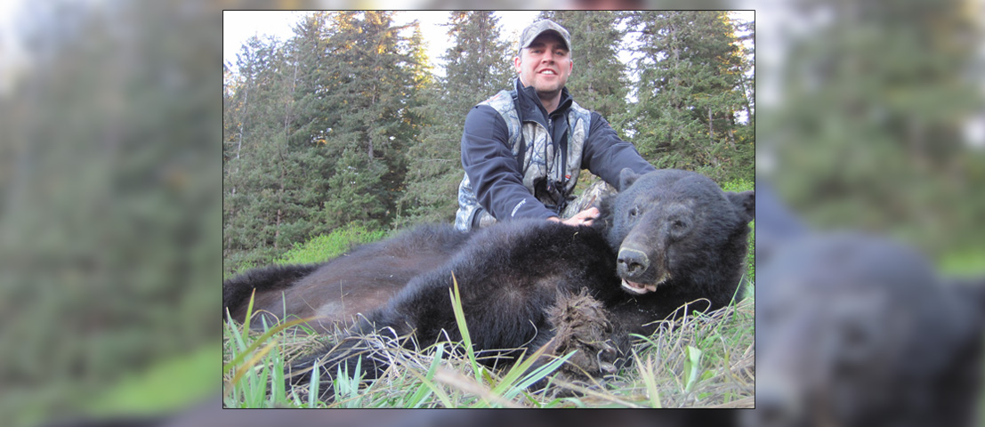 alaska-black-bear-hunts-2