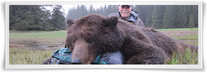 alaska-brown-bear-hunting-form