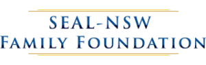 Navy Seals Family Foundation