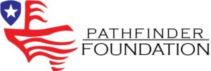 pathfinderfoundationlogo
