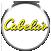 Cabelas Outfitter association member