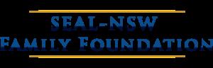 Navy Seals Family Foundation
