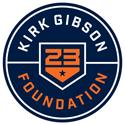 Kirk Kibson logo
